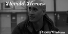 Watch NZH Focus: Herald Heroes - Hawke's Bay Basketball Leadership Academy