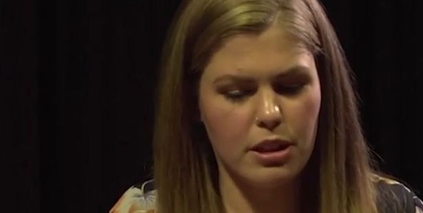 The Nine Network reportedly paid cancer con Belle Gibson A$75,000 for an interview with 60 Minutes' Tara Brown.