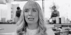 Watch: Spark Brave_Cecilia Robinson