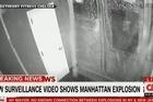Footage source: CNN
