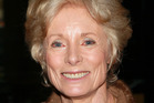 Actress Charmian Carr attends the 25th annual Professional Dances Society Gypsy Awards at The Beverly Hilton on March 27, 2011. Photo / Getty