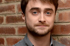 Daniel Radcliffe says racism takes place in Hollywood. Photo/Getty