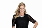Joanna Hunkin & Laura McGoldrick talk about the 'racial slur' on The Real Housewives of Auckland