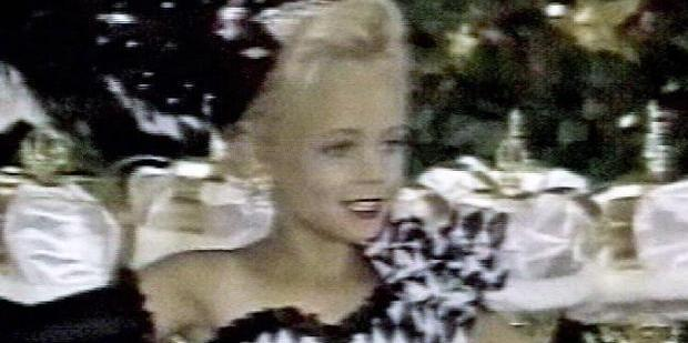 Loading The 1996 murder of six-year-old beauty queen JonBenet Ramsey made international headlines. Photo / AP