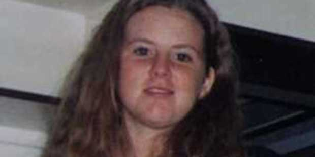 Nicola Rankin, 18, was raped and killed in 1996. She was pregnant at the time. PHOTO / FILE