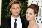 Brad Pitt and actress Angelina Jolie's divorces proves to us that all marriages can fall apart. Photo / AP