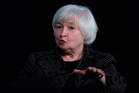 Federal Reserve Chair Janet Yellen. A rate rise is still expected before the end of 2016. Photo / AP