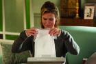 Renee Zellweger returns as Bridget Jones in Bridget Jones' Baby.