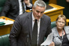 Te Tai Tokerau MP and Labour spokesman for Maori development Kelvin Davis says there's an unconscious bias towards Maori in the judicial system. Photo/File