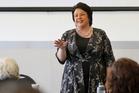 Associate Finance Minister Paula Bennett. Photo / NZME