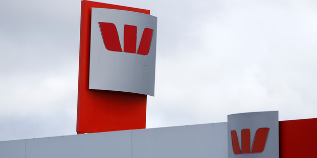 Westpac has invested in lender SocietyOne, a once unthinkable embrace of a potential rival. Photo / Michael Cunningham