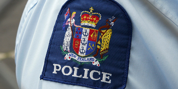 A new police HR system has blown its original budget. Photo / Wayne Drought