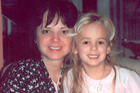 New evidence could prove that JonBenet Ramsey could have been murdered by her family. Photo / Supplied