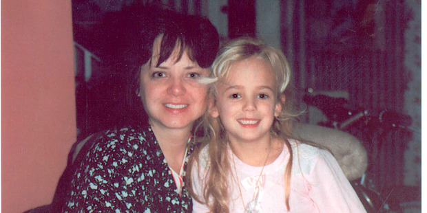 The 1996 murder of six-year-old beauty queen JonBenet Ramsey made international headlines. Photo / Supplied