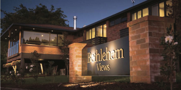 Arvida Group has agreed to buy Bethlehem Views in Carmichael Road and Copper Crest in Pyes Pa. PHOTO/SUPPLIED