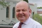 Guy Wellwood