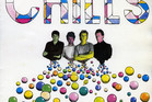 The Chills' Lost EP ... still lost, sadly, says Craig Cooper