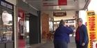 Watch NZH Local Focus: Banks not feeling the love in Te Aroha