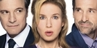 Watch NZH Focus: Bridget Jones Baby Review