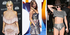Kylie Jenner, Jennifer Aniston and Lady Gaga caught our attention this week. Photos / Splash News