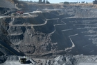 OceanaGold says its Macraes mine in East Otago has a life beyond 2020.