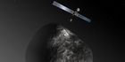 Scientists will try to land the Rosetta spacecraft on Comet 67P at the end of this month after a 12-year chase.