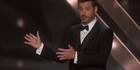 Watch: Jimmy Kimmel's Emmy opening monologue