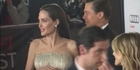Watch: Watch: Brangelina split as Jolie files for divorce