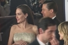 "Angelina Jolie has filed for divorce from Brad Pitt for ""the health of her family,"" two years after the couple wed."