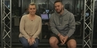 Watch: Watch NZH Focus: Interview with Joseph Parker