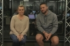 Watch NZH Focus: Laura McGoldrick talks with Joseph Parker about his upcoming fight against Alexander Dimitrenko