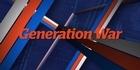 Watch: PwC Herald Talks - Generation War