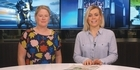 Watch NZH Focus: Paralympics update with Laura McGoldrick and Rikki Swannell