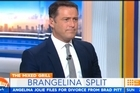 Source: TODAY                          