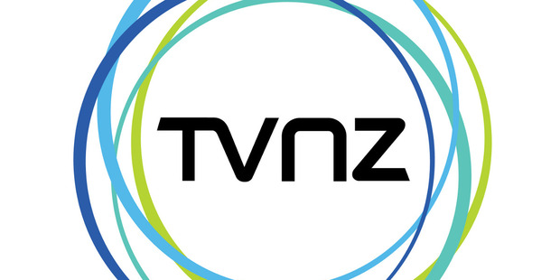 TVNZ's old logo is about to be replaced by new logos and colour scheme for all of its TV and streaming platforms.