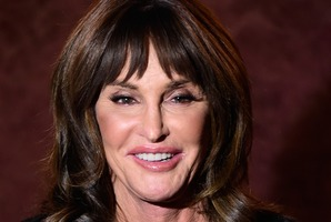 Caitlyn Jenner suing fellow driver involved in fatal crash