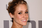 TV personality Kristin Cavallari. Photo / Getty Images