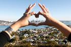 How we can make New Zealand even better - diversity. Photo / Chris Gorman
