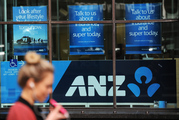 "ANZ has defended its reputation, saying the bank does not tolerate ""toxic and unsafe"" working environments. Photo / Getty Images"