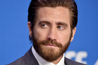 Actor Jake Gyllenhaal. Photo / Getty Images