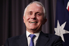 The group of refugees said in a letter to Prime Minister Malcolm Turnbull that they did not want to live in a