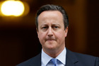 David Cameron says he will back public authorities that put in place