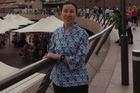 Cunxiu Tian was found deceased at her home in Te Atatu. Photo / Supplied