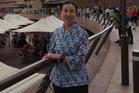 Cun Xiu Tian was found dead in her Te Atatu home last Friday. Photo / Supplied