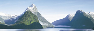 NZ one of the best countries in the world