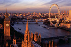 Kiwis hoping to work in London may be hit by a new immigration levy that is being proposed.