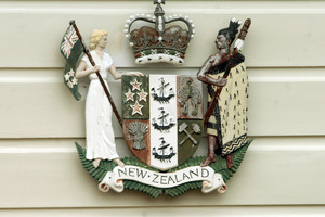 A Northland man is in court facing a range of sex charges.
