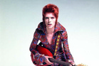 Twelve of Bowie's hits were ranked by vote, with the results to be played as a countown on Radio Hauraki this Wednesday.