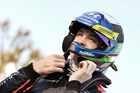 Hayden Paddon predicts Monte Carlo will be the the most challenging rally on the calendar. Photo / tWorld
