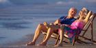 Senior citizens can boost NZ tourism